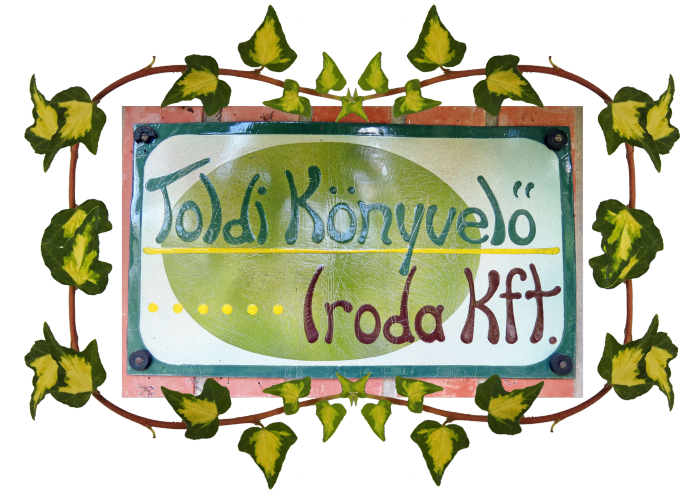 Toldi tábla - for experimenting - with ivy copy